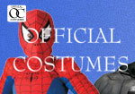 officialcostumes